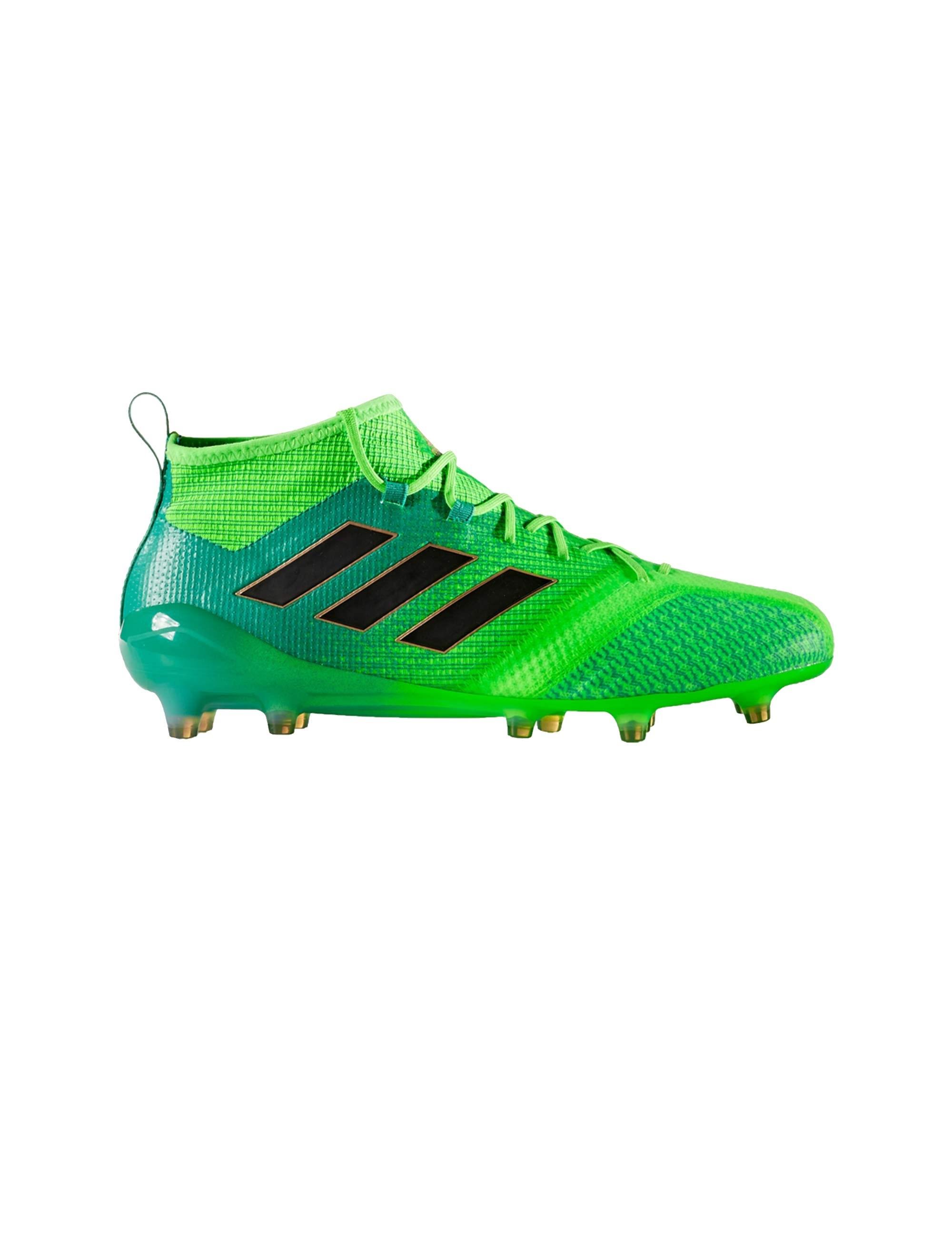 کفش فوتبال بندی مردانه ACE 17-1 - آدیداس
