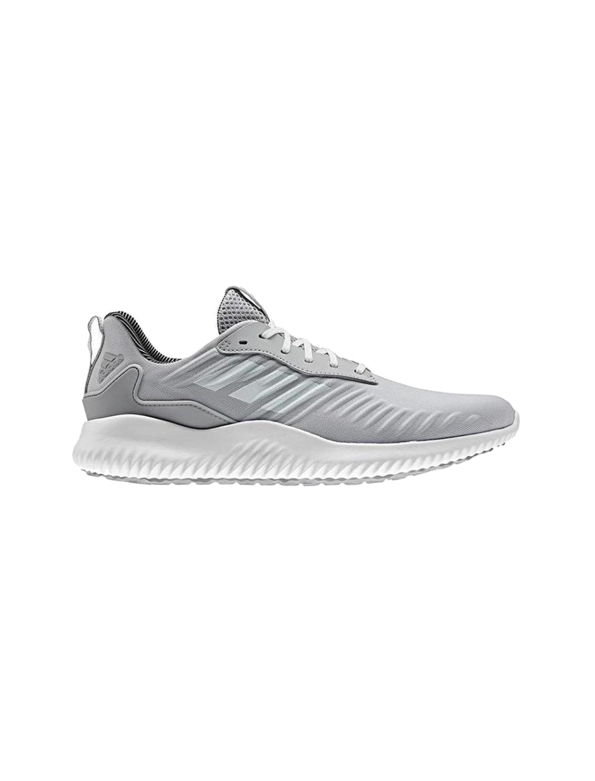 کفش دویدن بندی مردانه Alphabounce RC - آدیداس