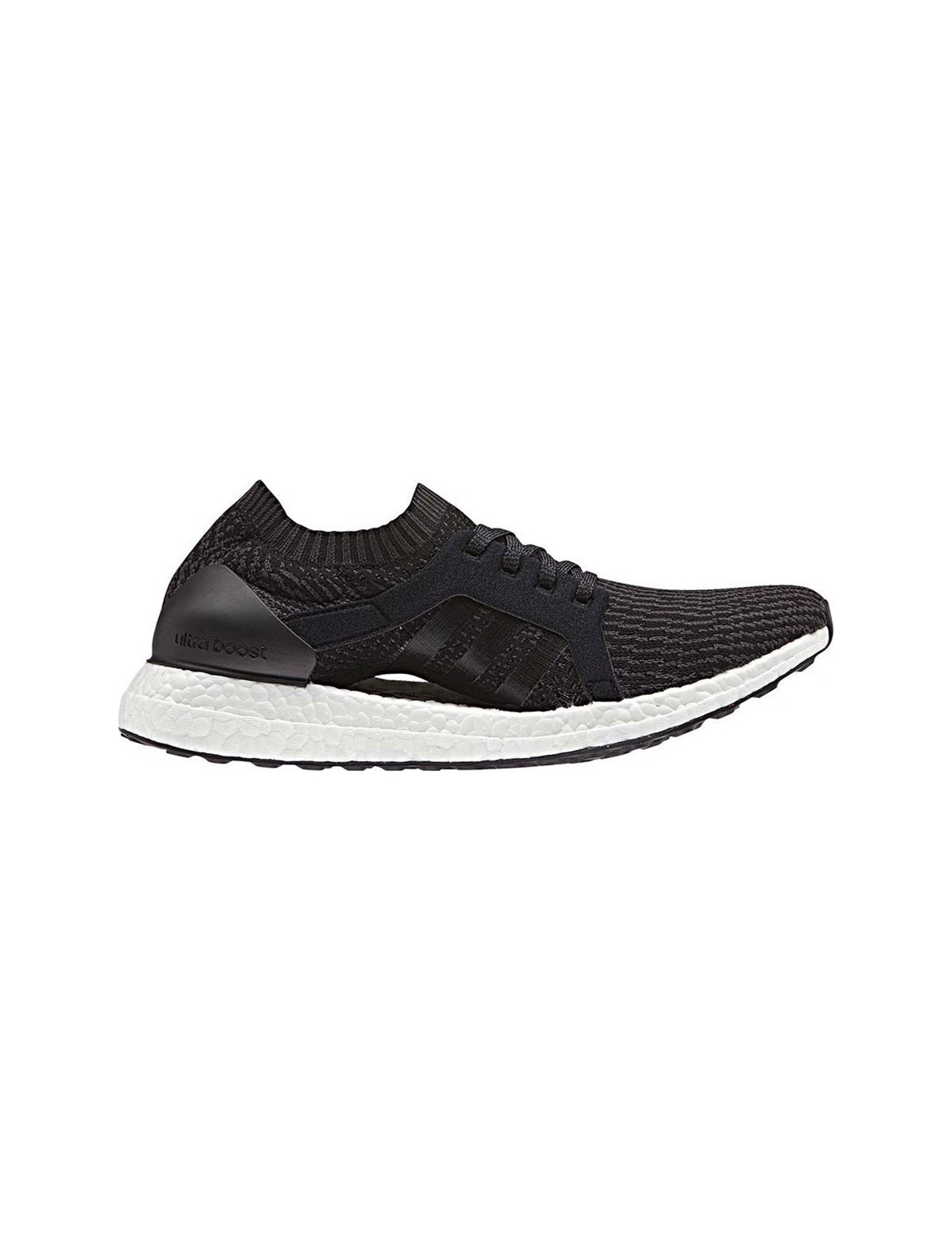 کفش دویدن بندی زنانه ULTRABOOST X