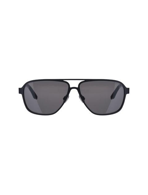 عینک آفتابی خلبانی مردانه - اسپاین - طوسي تيره - 1