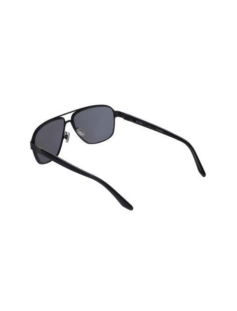 عینک آفتابی خلبانی مردانه - اسپاین - طوسي تيره - 4