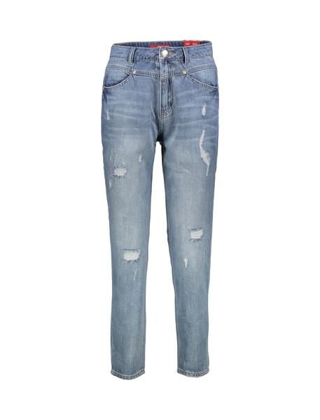 شلوار جین زنانه اس.اولیور مدل 14-701-71-3891