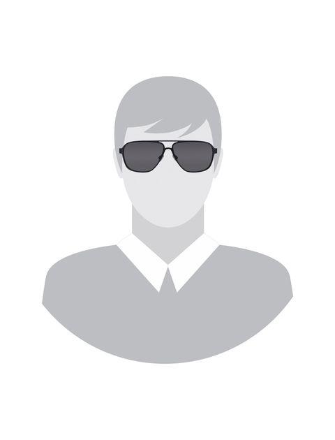 عینک آفتابی خلبانی مردانه - اسپاین - طوسي تيره - 6