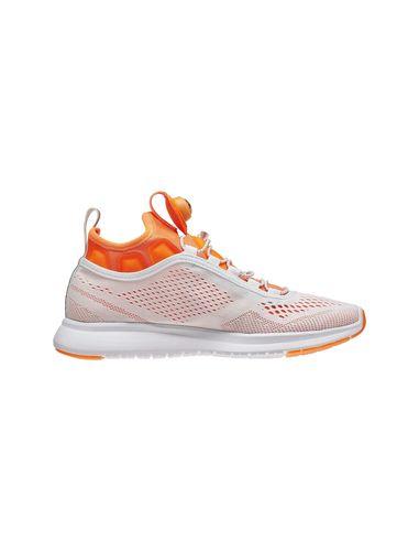 کفش مخصوص دویدن زنانه ریباک مدل Pump Plus Tech
