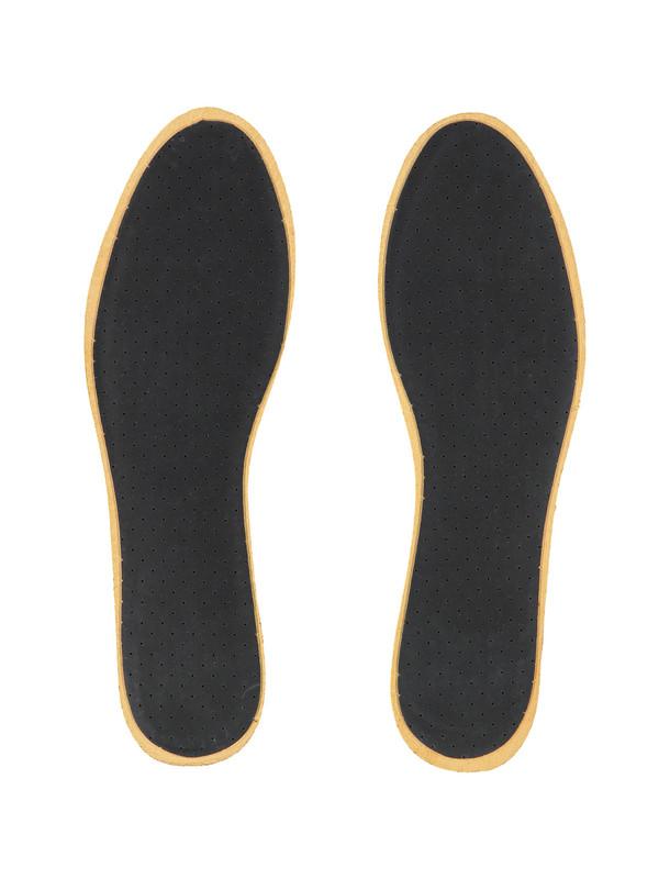 کفی کفش چرم بزرگسال
