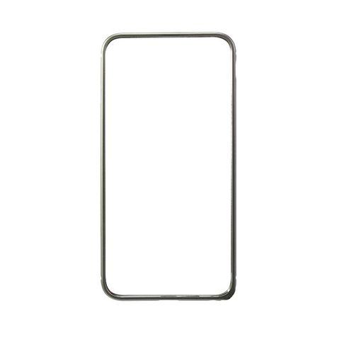 بامپر نیو کیس مناسب برای گوشی موبایل  آیفون 5