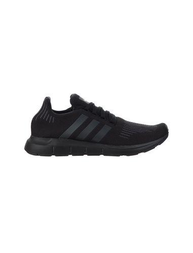 کفش مخصوص دویدن مردانه آدیداس مدل Swift Run