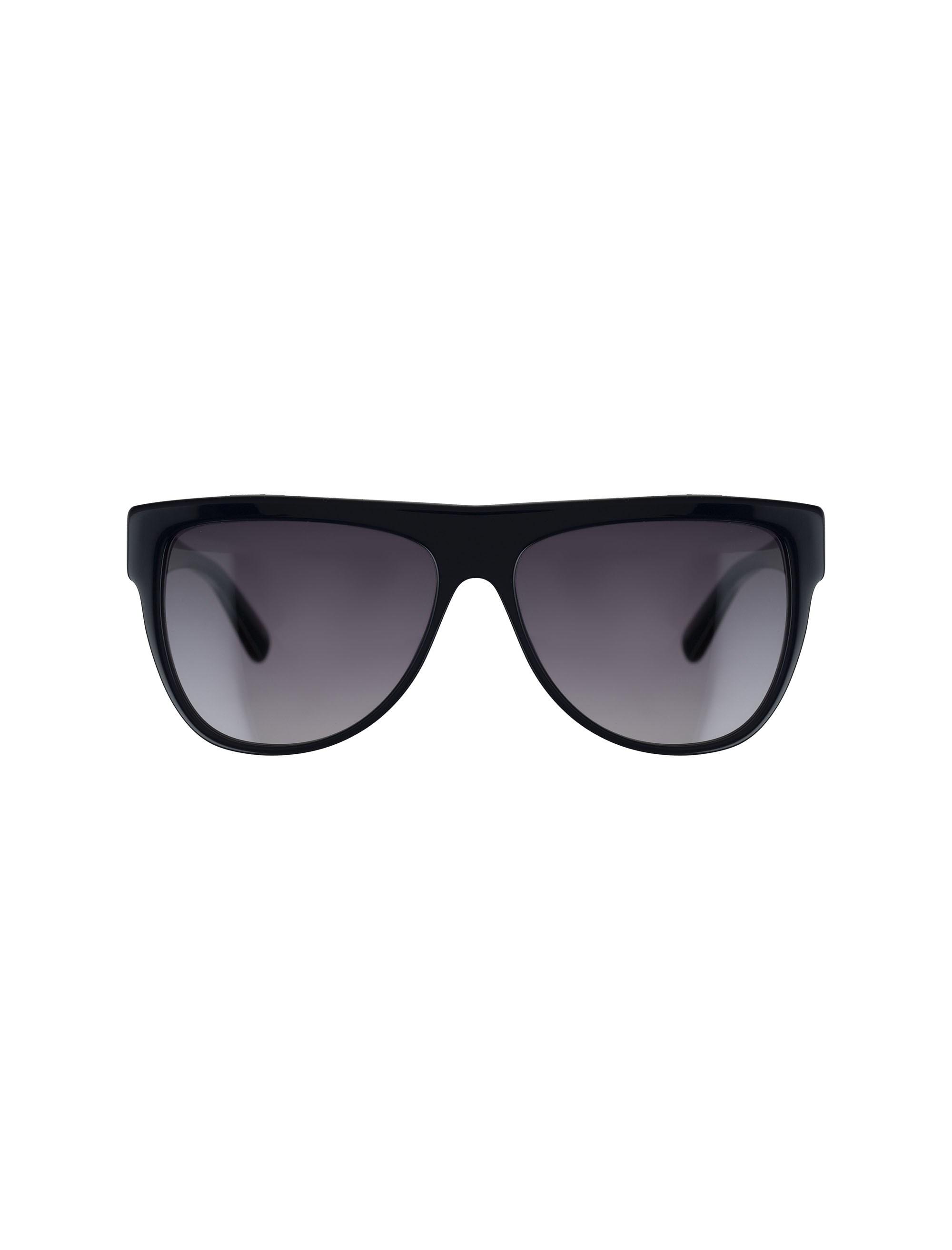 قیمت عینک طبی زنانه - ماریم اکو