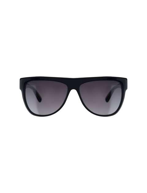 عینک طبی زنانه - ماریم اکو
