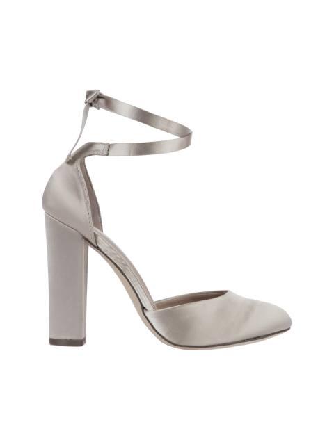 کفش پاشنه بلند زنانه - کال ایت اسپرینگ - بژ - 1
