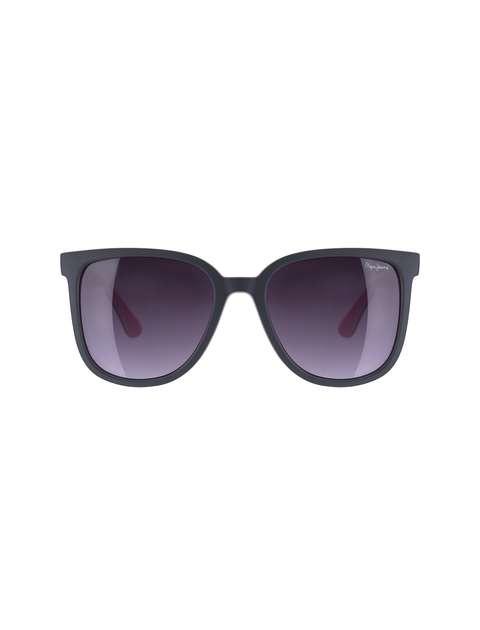 عینک آفتابی ویفرر زنانه - پپه جینز