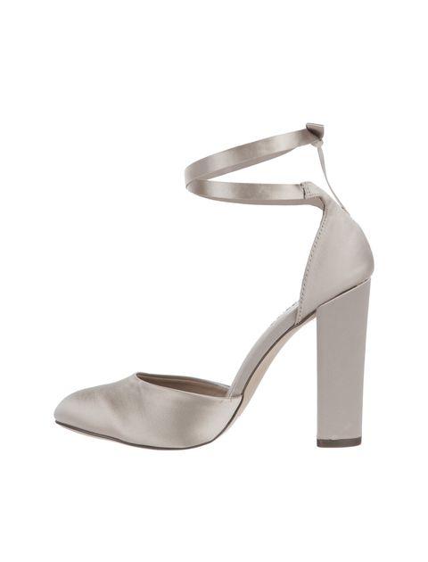 کفش پاشنه بلند زنانه - کال ایت اسپرینگ - بژ - 4