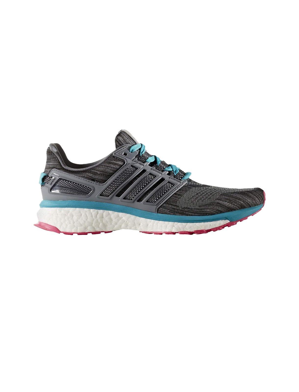 کفش مخصوص دویدن زنانه آدیداس مدل BB5792  Adidas BB5792 Running Lace-Up Shoes For Women