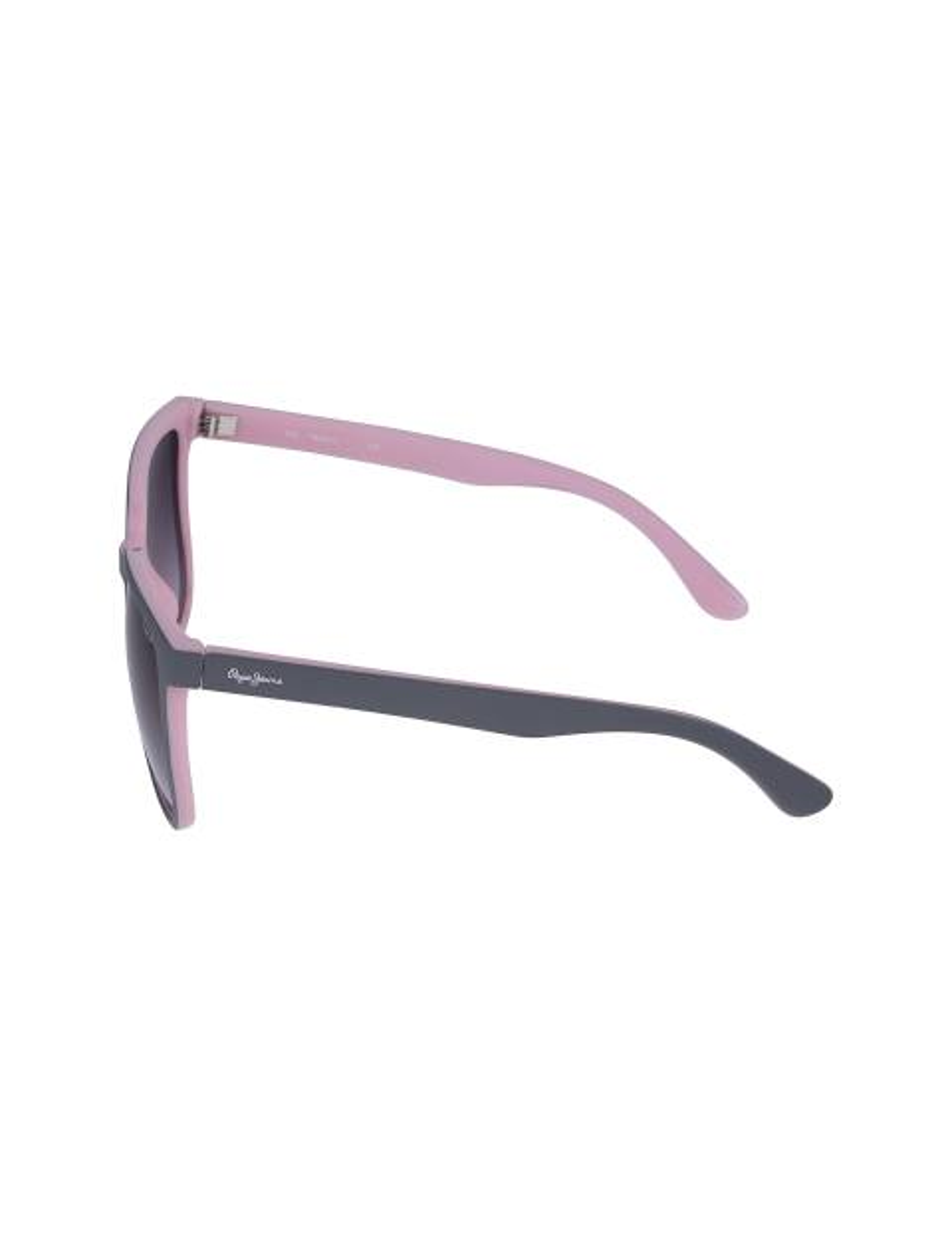 عینک آفتابی ویفرر زنانه - پپه جینز - طوسي - 3