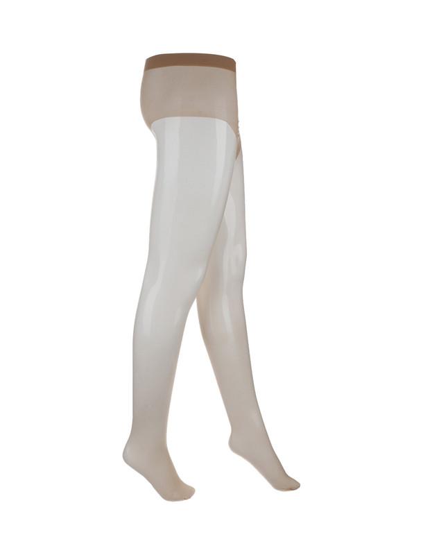جوراب شلواری مات زنانه