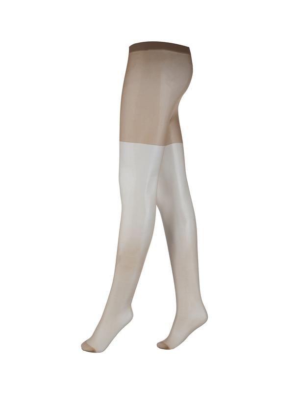 جوراب شلواری براق زنانه