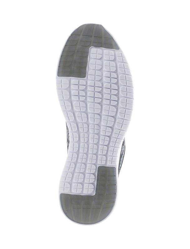 کفش مخصوص دویدن زنانه ریباک مدل Pump Plus Ultraknit