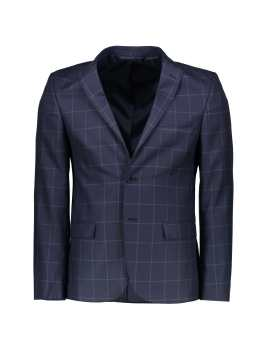 کت تک رسمی مردانه