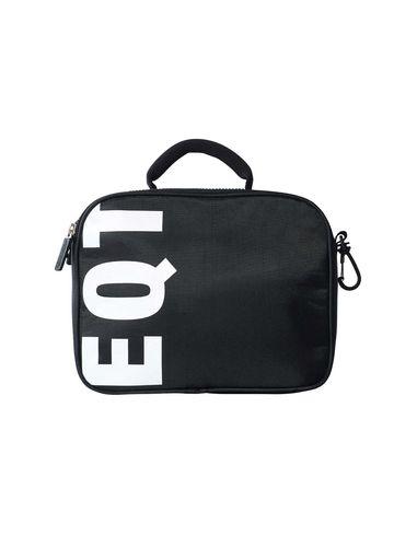 کیف دستی مردانه Travel Equipment