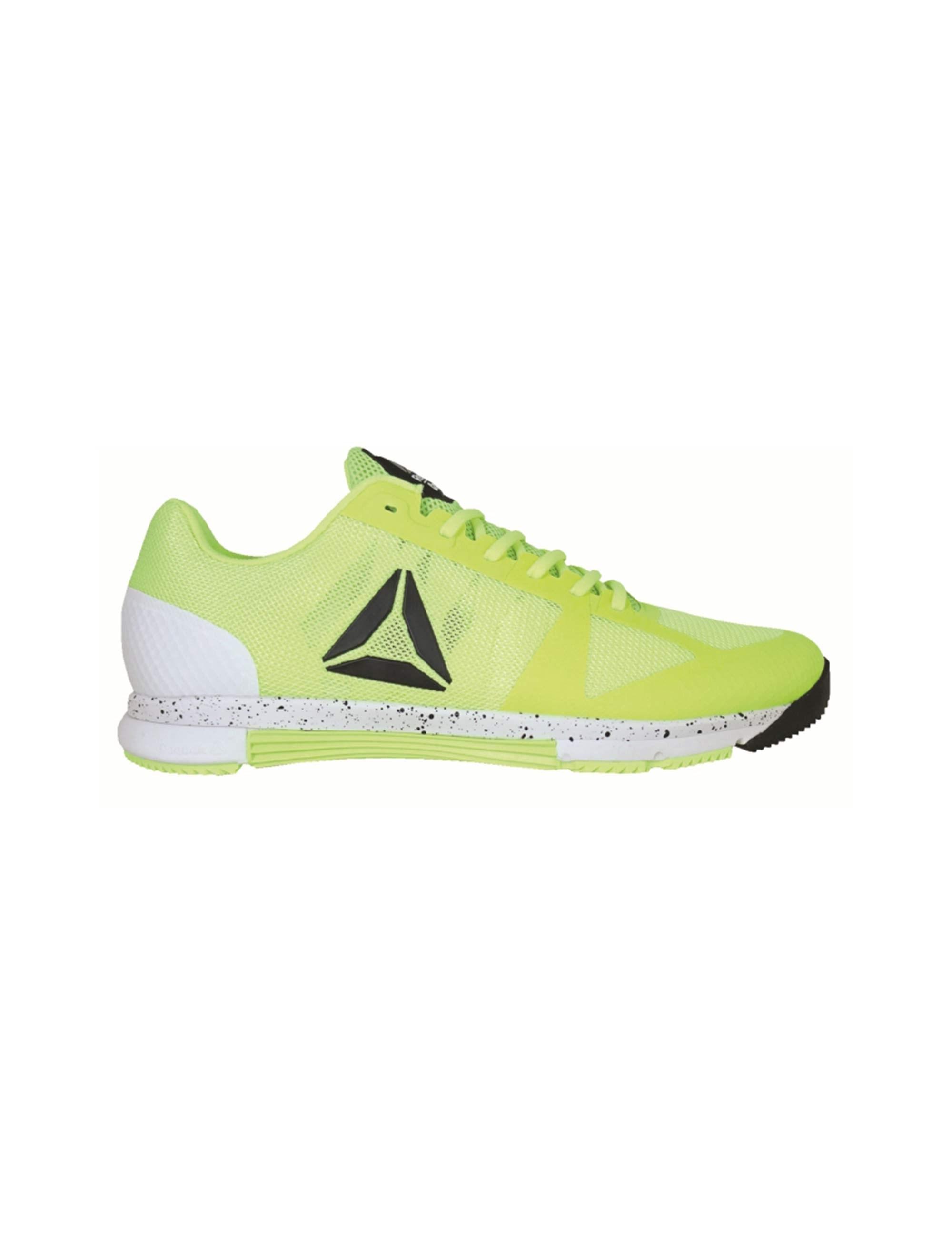 کفش تمرین بندی مردانه CrossFit Speed TR 2-0 – ریباک