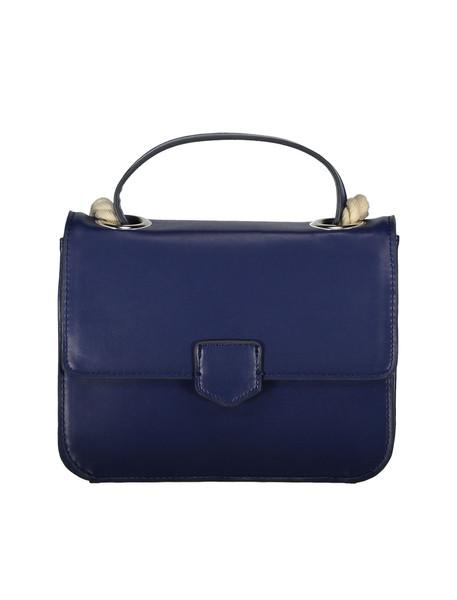 کیف دستی دخترانه - تیفوسی
