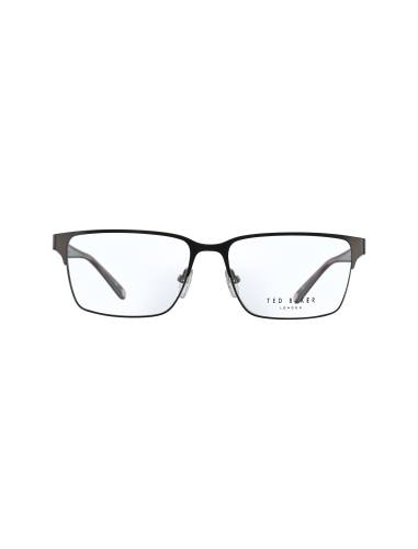 عینک طبی ویفرر زنانه - تد بیکر
