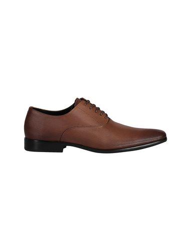 کفش رسمی چرم مردانه - آلدو