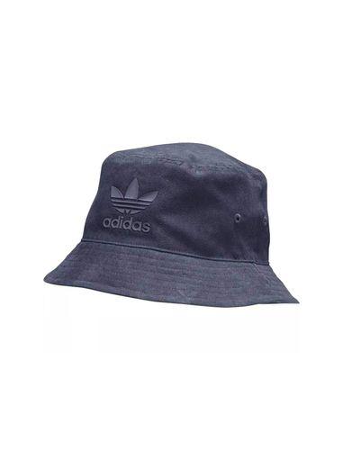 کلاه ورزشی زنانه