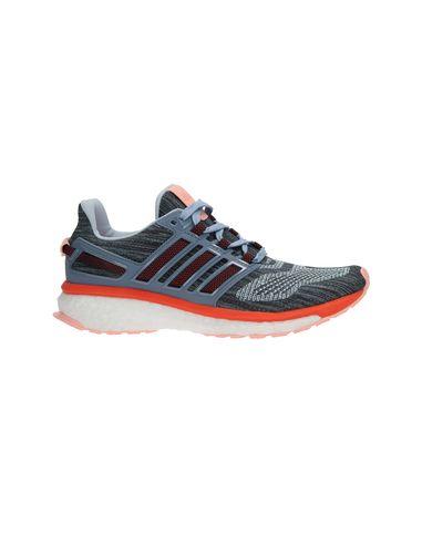 کفش دویدن بندی زنانه Energy Boost 3