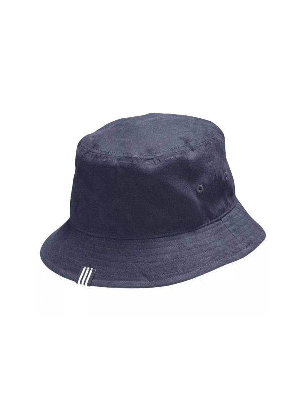 کلاه ورزشی زنانه - آدیداس