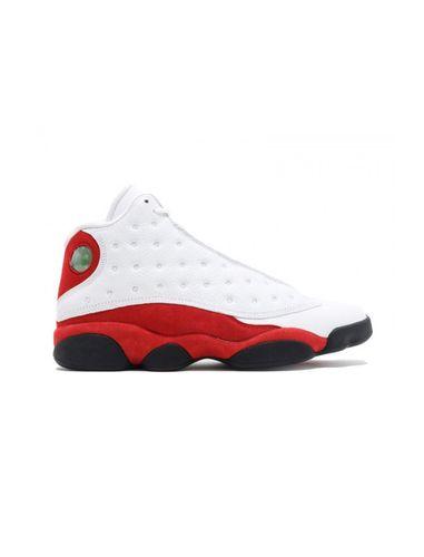 کفش بسکتبال بندی مردانه Air Jordan 13 Retro - نایکی