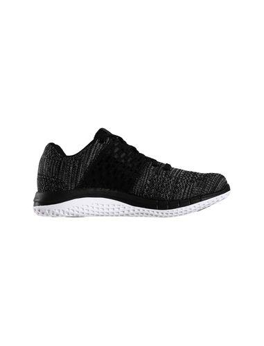 کفش مخصوص دویدن زنانه ریباک مدل Ultraknit