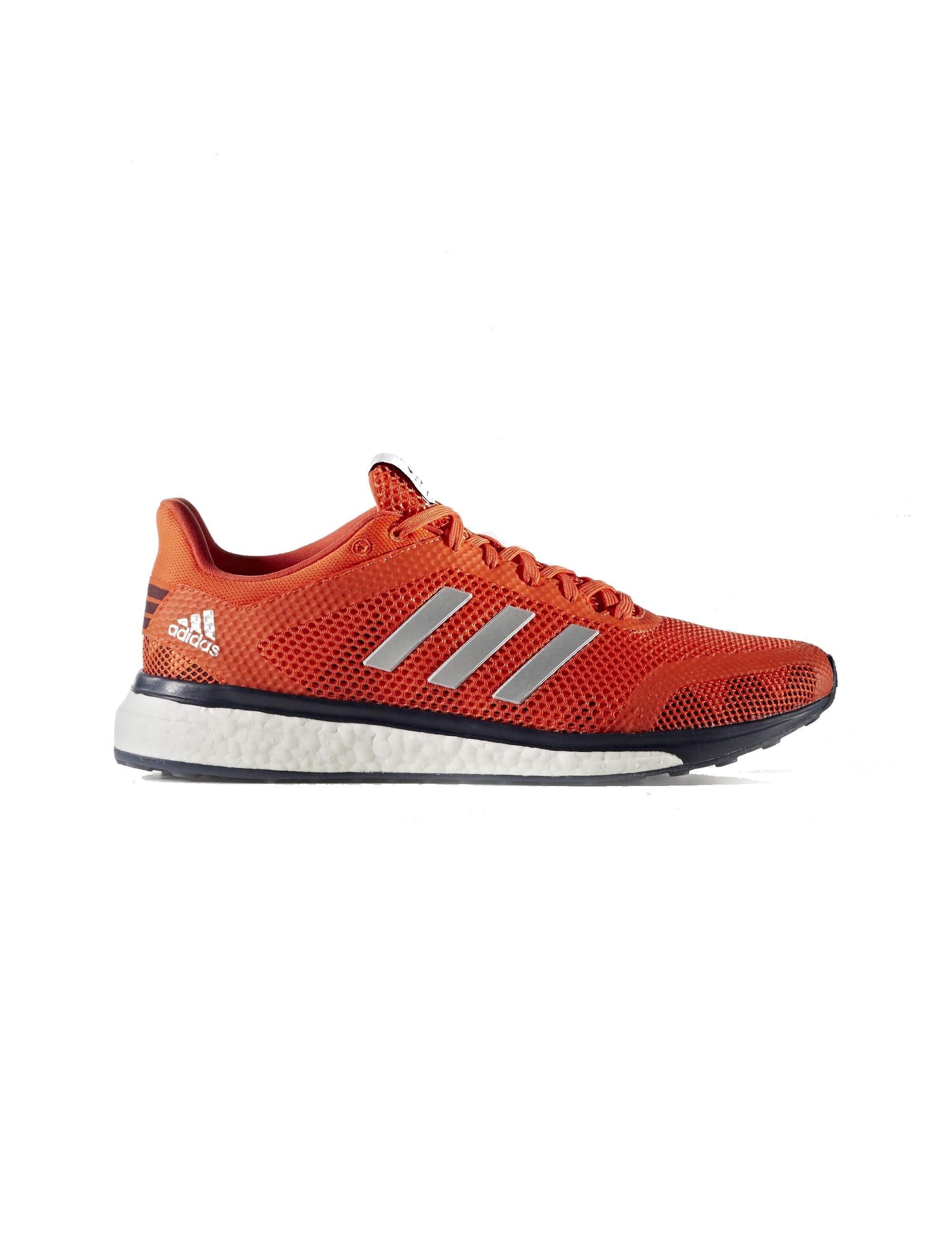 کفش دویدن بندی مردانه Response Plus - آدیداس