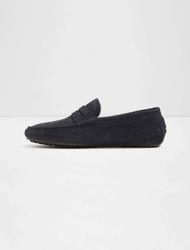 کفش راحتی نبوک مردانه