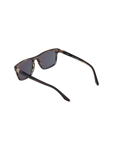عینک آفتابی ویفرر مردانه - قهوه اي - 4