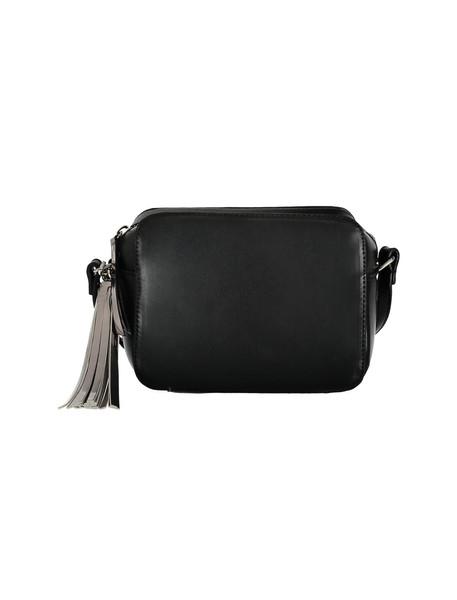 کیف دوشی دخترانه - تیفوسی