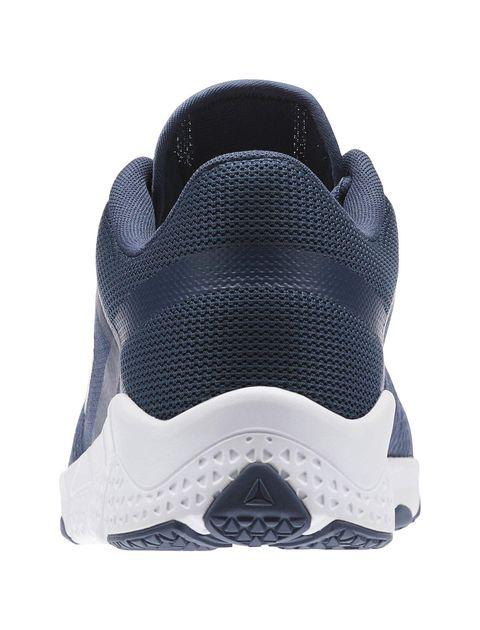کفش تمرین بندی مردانه Reebok Trainflex - ریباک - سرمه اي - 6