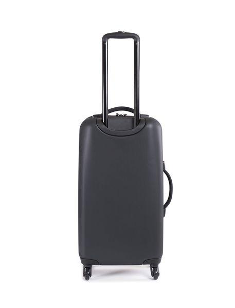 چمدان Trade Rolling - مشکي - 2