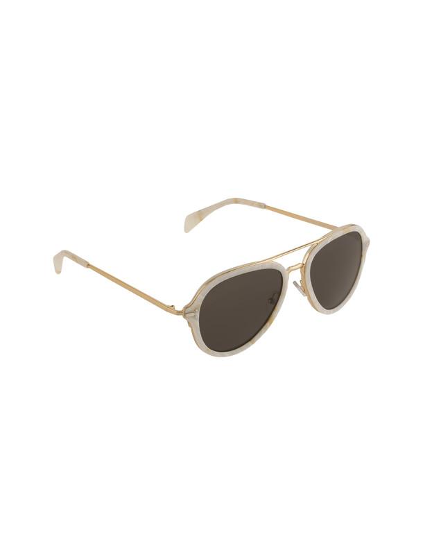 عینک آفتابی خلبانی بزرگسال - سلین
