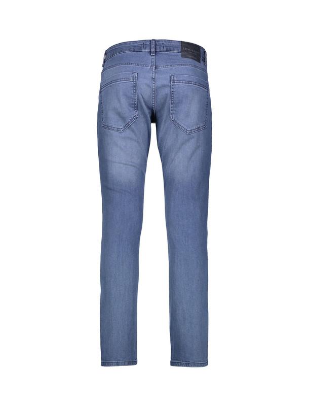 شلوار جین مردانه ال سی وایکیکی مدل 7YJ786A8