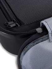 چمدان Trade Rolling - مشکي - 8