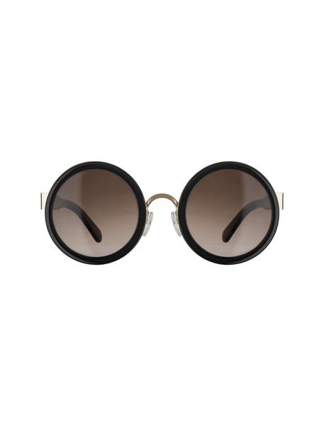 عینک آفتابی گرد زنانه - مارک جکوبس