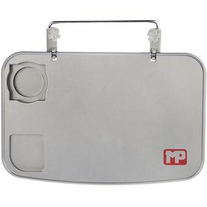 میز لپ تاپ ام پی مدل A15-1417