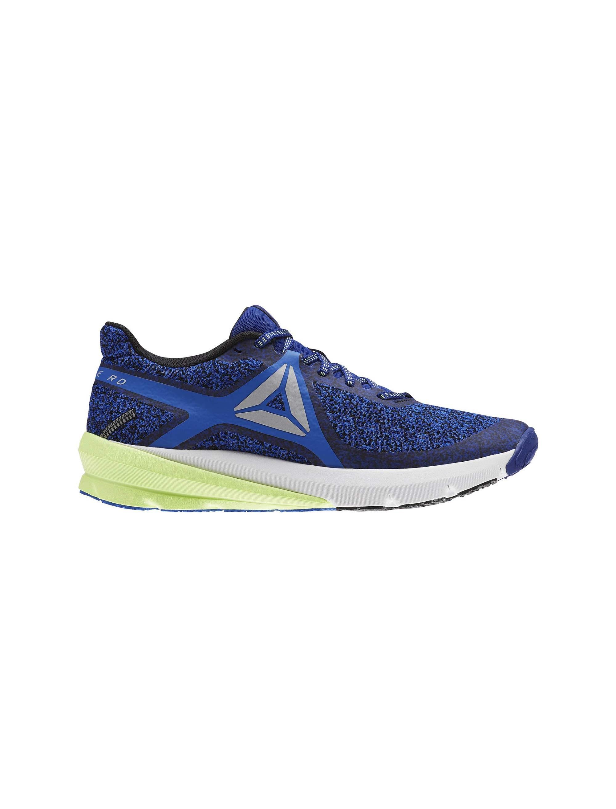 قیمت کفش مخصوص دویدن مردانه ریباک مدل OSR Grasse Road