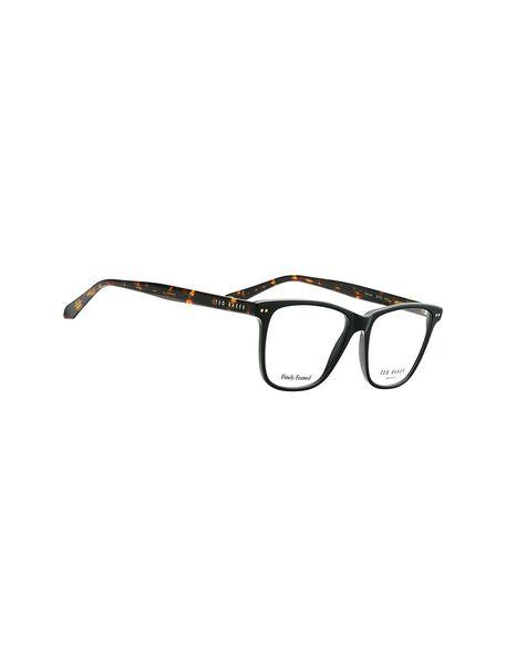 عینک طبی ویفرر مردانه - مشکي        - 3