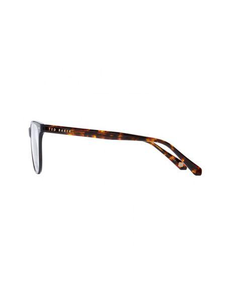 عینک طبی ویفرر مردانه - مشکي        - 4
