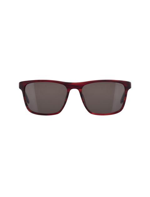 عینک آفتابی ویفرر مردانه - اسپاین - زرشکي  - 1