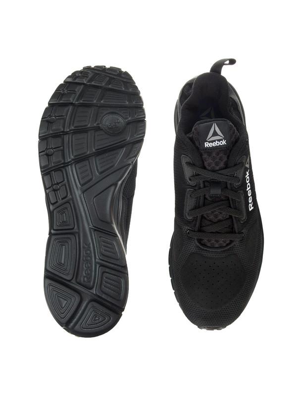 کفش دویدن بندی مردانه Aim MT