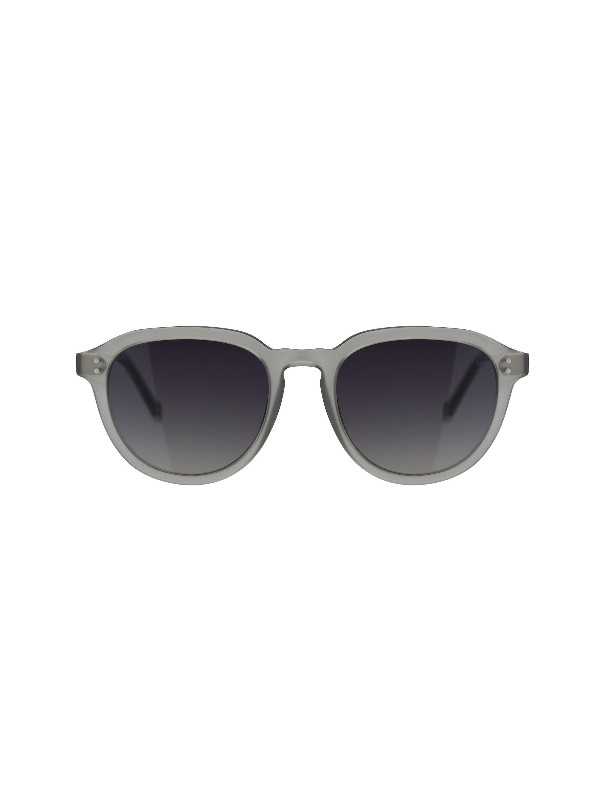 عینک آفتابی پنتوس زنانه - هکت
