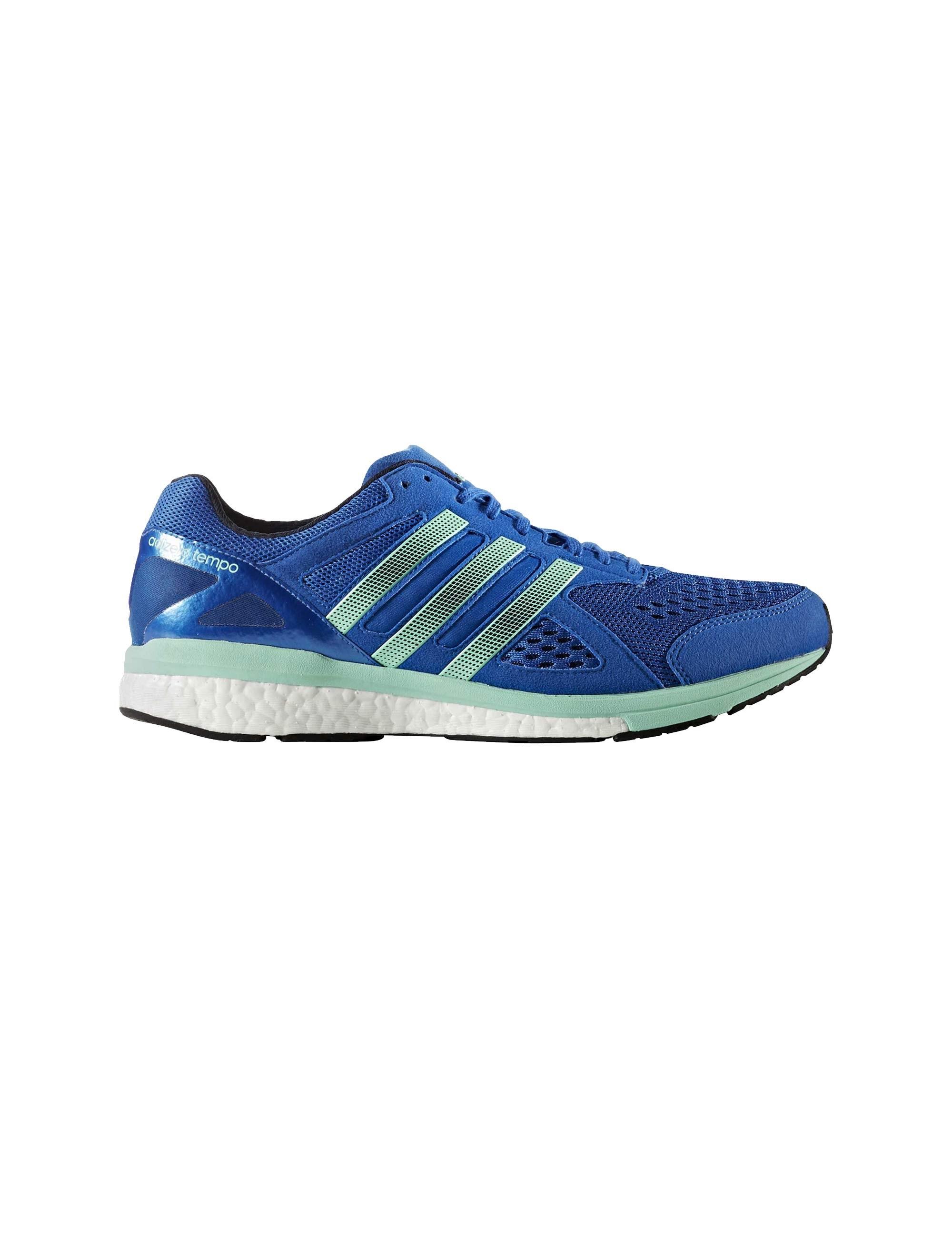 کفش دویدن بندی مردانه Adizero Tempo 8 - آدیداس